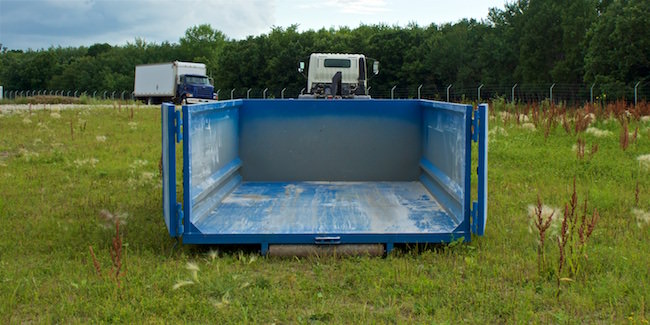 Winnipeg Bin & Dumpster Rentals by WinBins - win bins winnipeg bin and dumpster rental 12 yard bin 4.8c9e8064