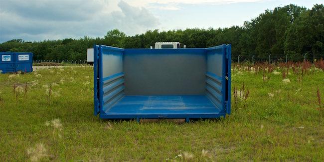 Winnipeg Bin & Dumpster Rentals by WinBins - win bins winnipeg bin and dumpster rental 20 yard bin 4.6bc4695b 1