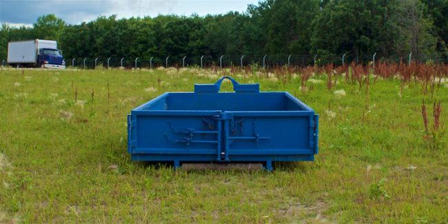 Winnipeg Bin & Dumpster Rentals by WinBins - win bins winnipeg bin and dumpster rental 4 yard bin 3.0081e881